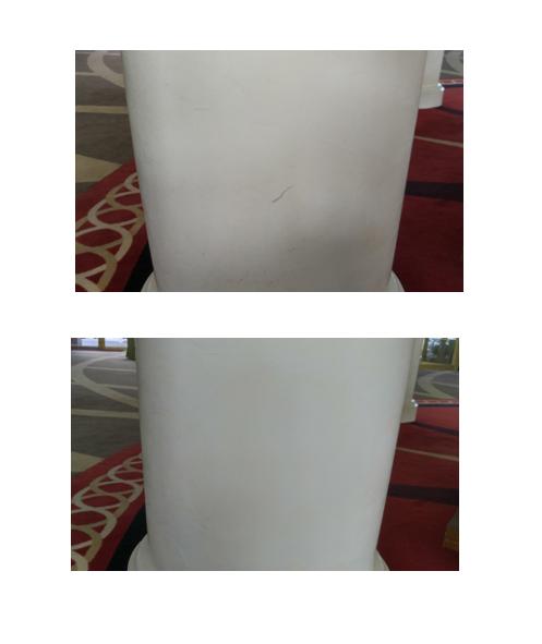 기둥-2.jpg